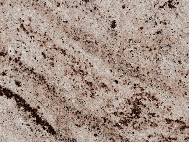 大理石のテクスチャの抽象的な背景パターン