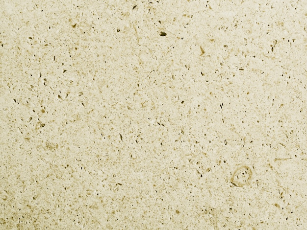 質感のあるコンクリートの壁のフルフレーム