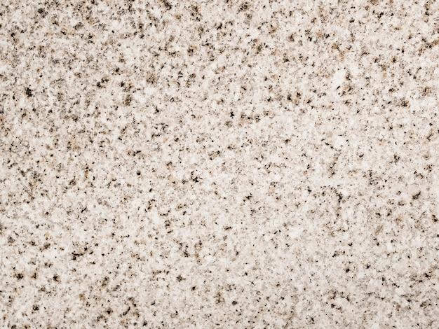 大理石の背景の抽象的な不規則なテクスチャ