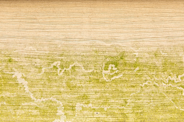 抽象的な木製の壁の背景