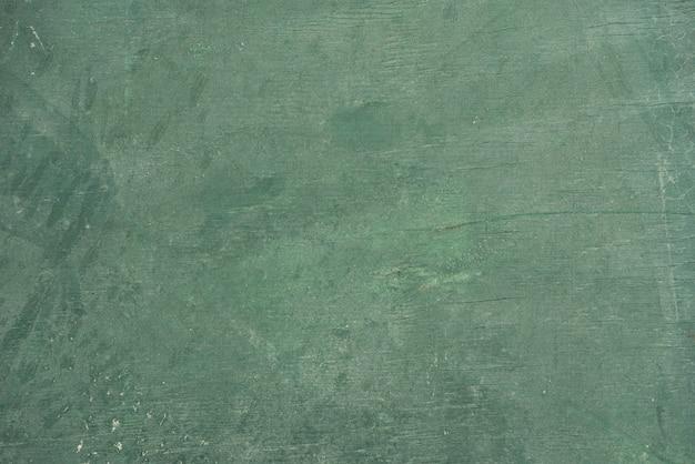 Зеленая гранитная стена