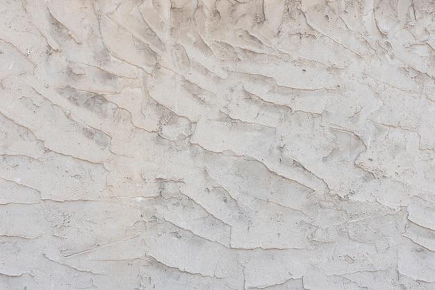 シンプルな石の壁の背景