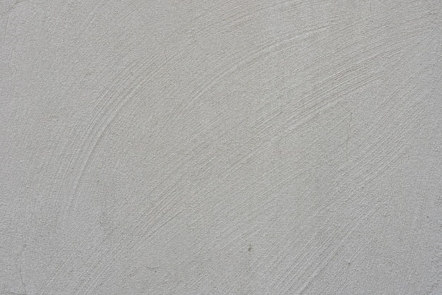 シンプルな白い壁の背景