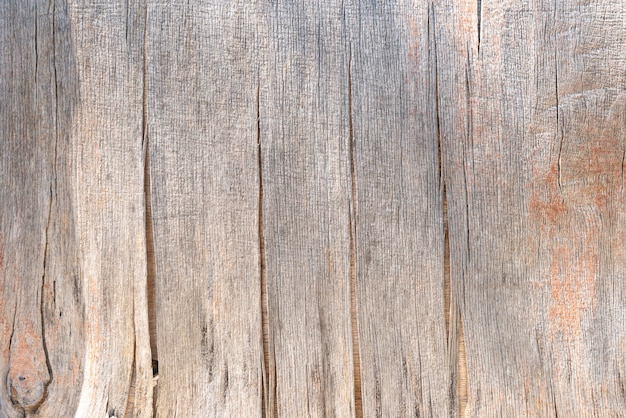 高齢者の木板の背景