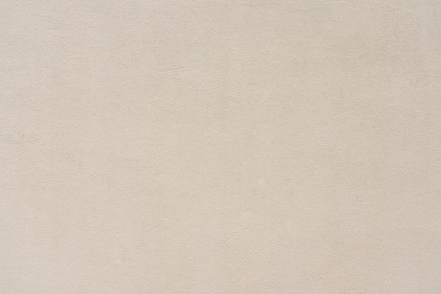 抽象的なコンクリートの壁の背景