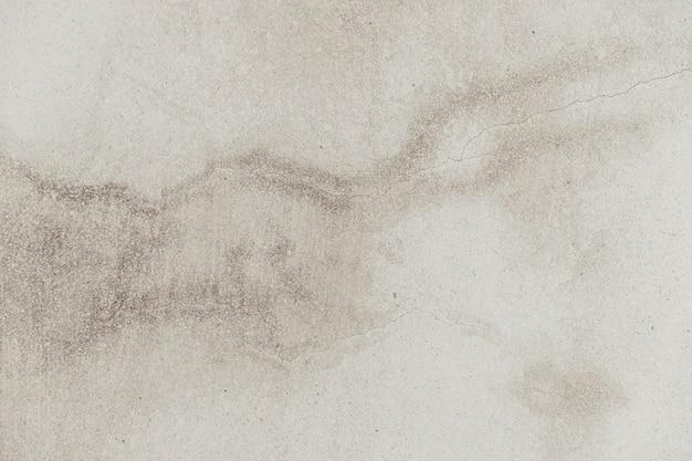 灰色の大理石の表面テクスチャ背景
