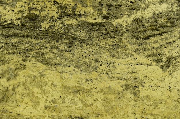 明るい緑の大理石の表面テクスチャ背景