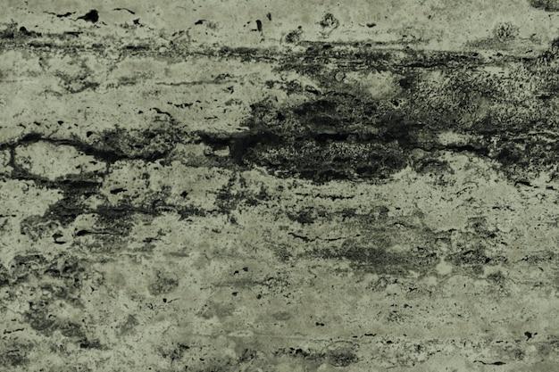ライトグレーの大理石の表面テクスチャ背景