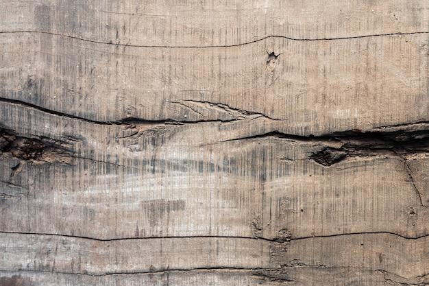 Абстрактная деревянная бесшовная текстура
