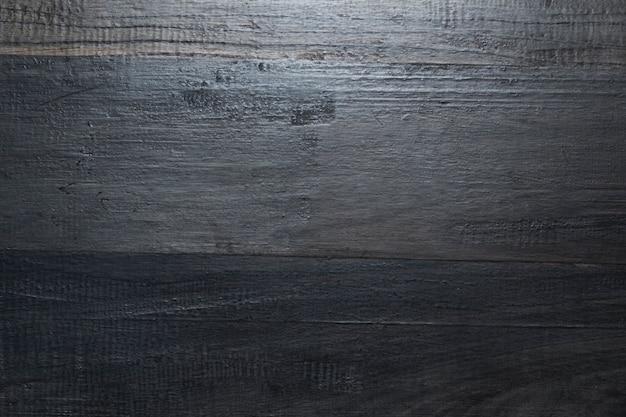 自然なニス塗りの木製の背景テクスチャ