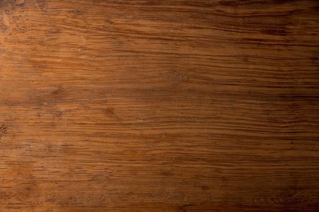 ウッドテクスチャバックグラウンド表面古い自然のパターン