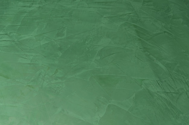 Красочная стена бесшовных текстур фона