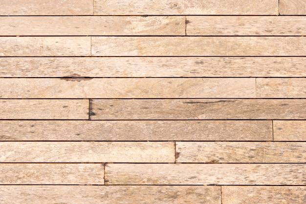 デザインと装飾のための木目テクスチャ