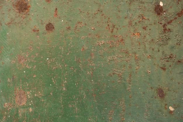 パターンと背景のコンクリートテクスチャ