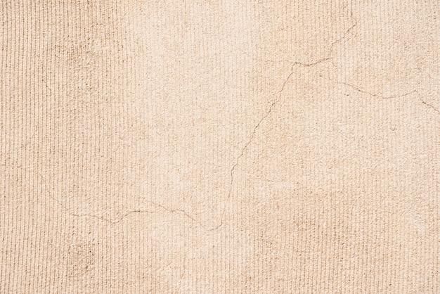 Бетонная стена фоновой текстуры с копией пространства