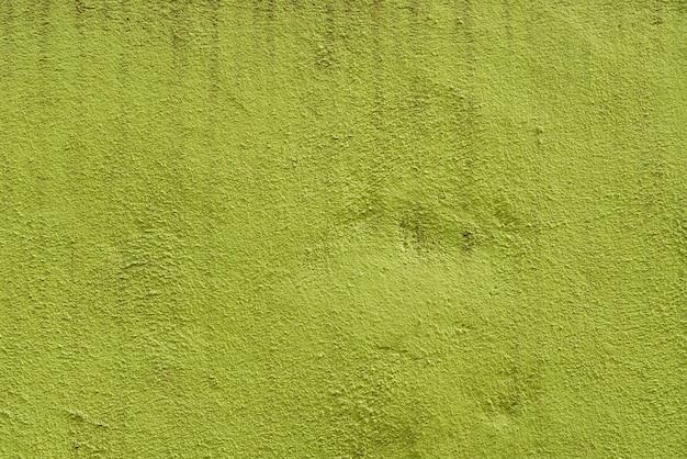 ビンテージステンド木製の壁の背景テクスチャ