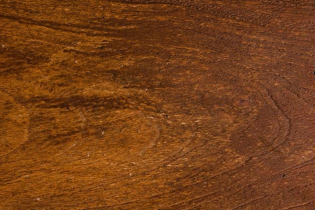 屋内設計のための塗られた木製の背景テクスチャ