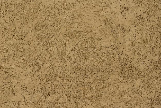 コピースペースの背景とカラフルなレンガ壁のシームレスパターン