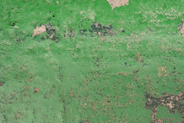 Картина красочной кирпичной стены безшовная с предпосылкой космоса экземпляра