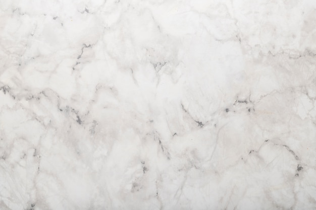 スパのコンセプトでフラットレイアウトの大理石の床