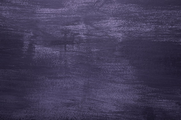紫色のヴィンテージの壁のクローズアップビュー