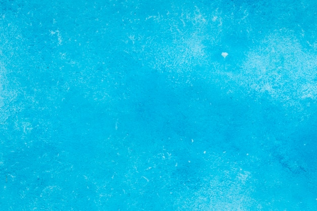 抽象的な水彩画マクロテクスチャ背景