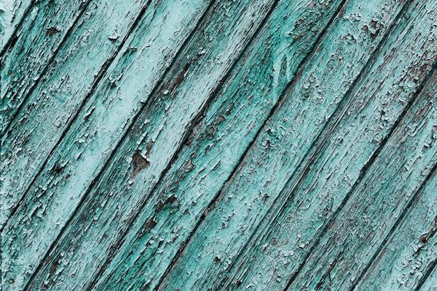 フルフレームで抽象的な寄木細工