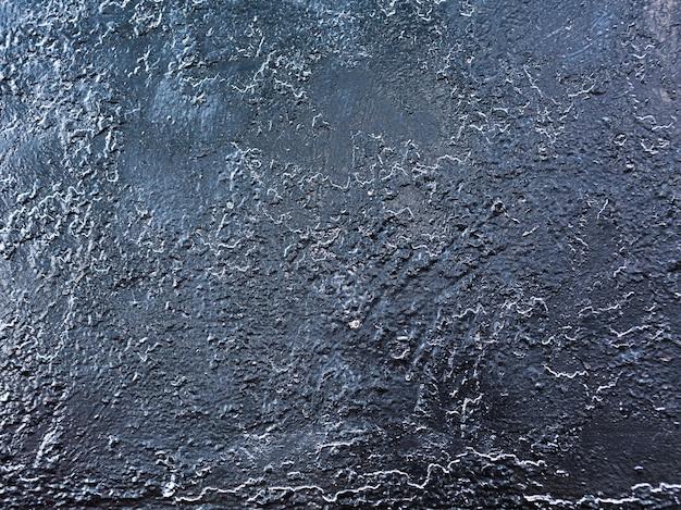 花崗岩の壁のシームレスなパターン背景