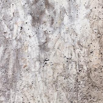 き裂を有するグランジ壁紙テクスチャ