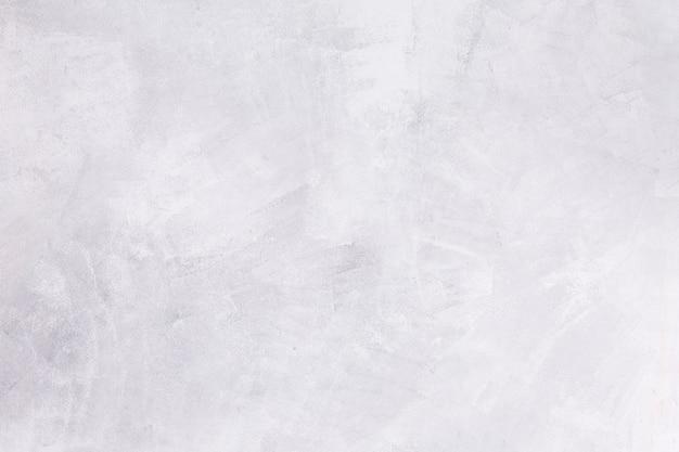 Старый серый цементный фон