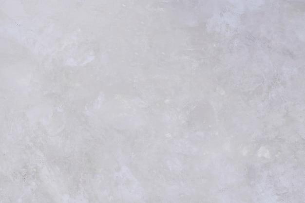 無地の灰色のセメントの背景