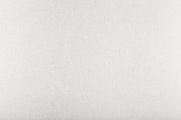 Аннотация белый фон текстильная текстура