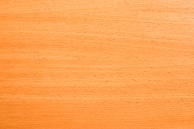 オレンジ色の塗られた壁の背景