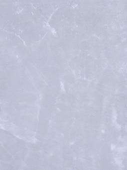 クローズアップ大理石のテクスチャ背景