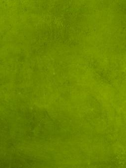 緑のビリヤード生地のテクスチャ背景