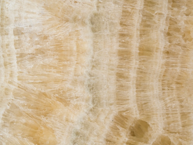 クローズアップ木製表面の背景