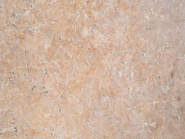 クローズアップの石のテクスチャ背景