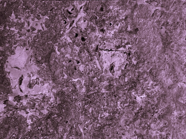 紫色の塗装面のテクスチャ