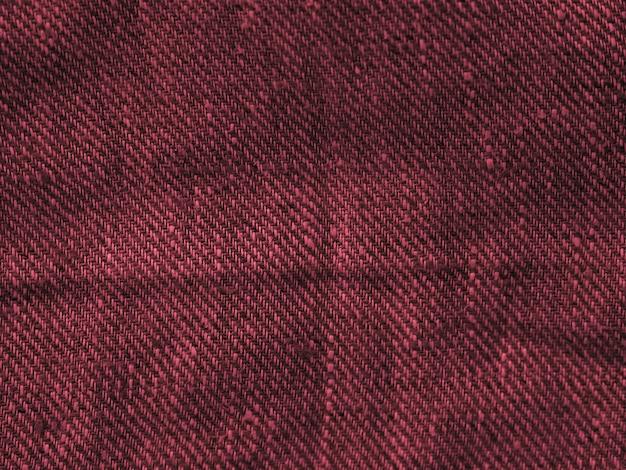 Красочная текстура материала ткани