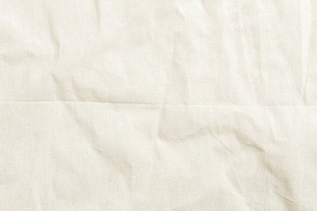 Макро текстура белой ткани костюма