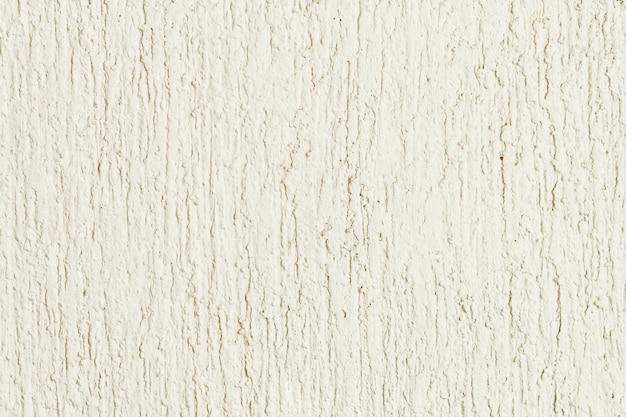 白い古い森の木目テクスチャ背景