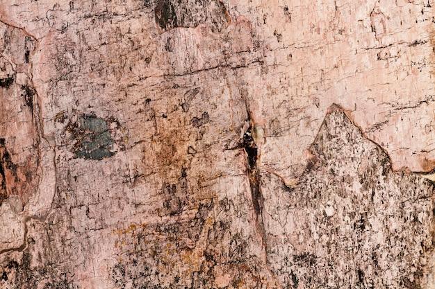 Сложенная стена