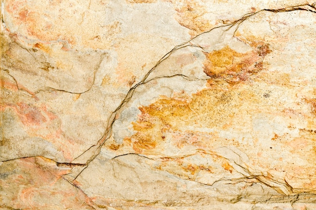 Рок и камни текстуру фона