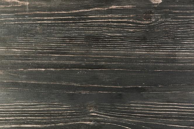 素朴な外観の木材表面