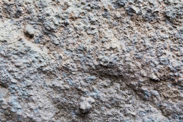 粗いおよび粗いコンクリート表面