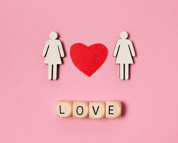 Концепция равноправия геев