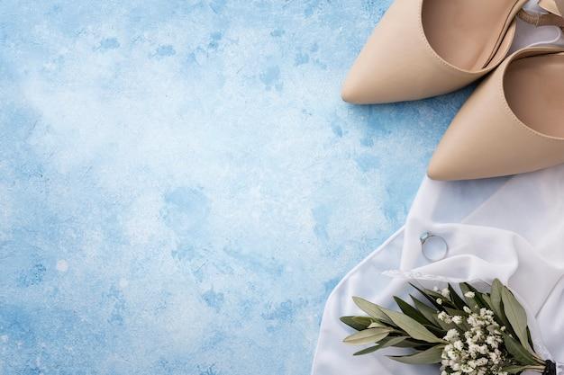 Копия пространства невесты
