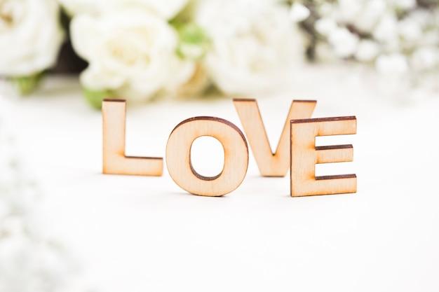Высокий угол любовных писем