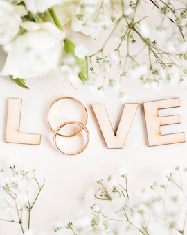 Плоские лежал любовные письма