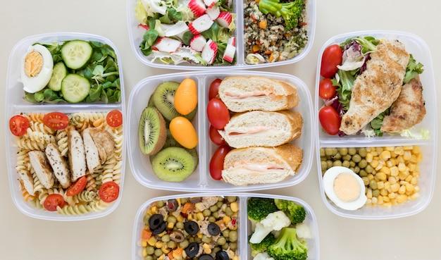 平干し健康食品
